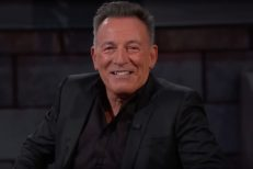 Bruce-Springsteen-on-Kimmel