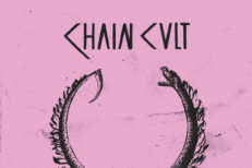 Chain-Cult-Shallow-Grave