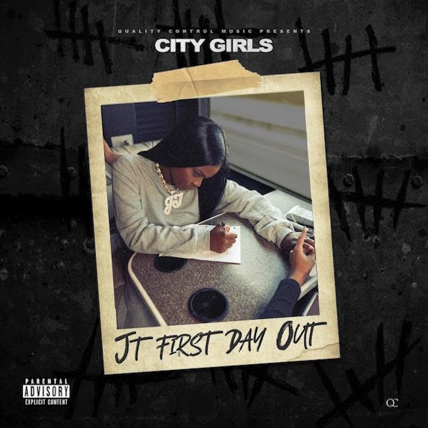 City-Girls-JT-First-Day-Out