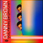 Danny Brown – uknowhatimsayin