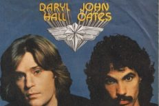Daryl-Hall-and-John-Oates-Rich-Girl