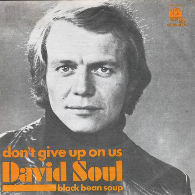 David-Soul-Dont-Give-Up-On-Us