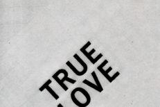 Devon-Welsh-True-Love