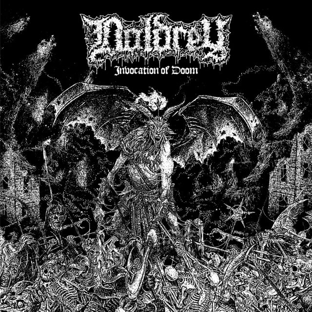 Doldrey-Invocation-Of-Doom