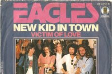 Eagles-New-Kid-In-Town