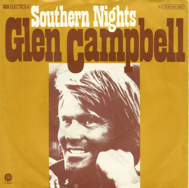 Glen-Campbell-Southern-Nights