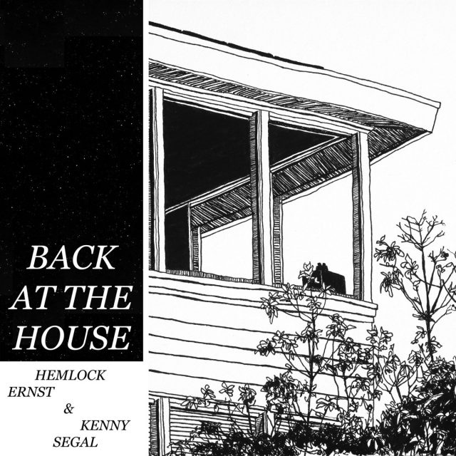 Hemlock-Ernst-and-Kenny-Segal-Back-At-The-House