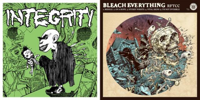 Integrity-Bleach-Everything-split