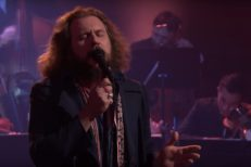 Jim-James-on-Fallon