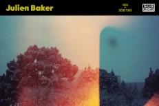 """Julien Baker - """"Tokyo"""""""