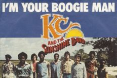 KC-And-The-Sunshine-Band-Im-Your-Boogie-Man