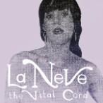 La Neve – The Vital Cord
