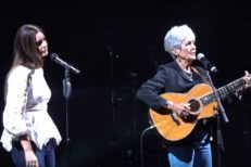 Lana-Del-Rey-and-Joan-Baez