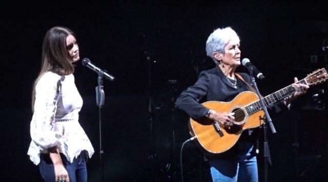 Lana-Del-Rey-and-Joan-Baez