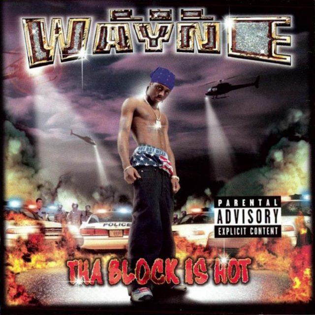 Lil-Wayne-Tha-Block-Is-Hot