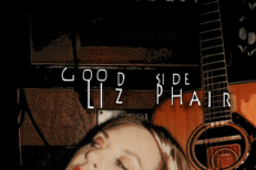 "Liz Phair - ""Good Side"""
