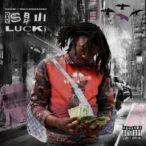 Lucki-Days-B4-III