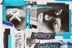 Lykke-Li-Sex-Money-Feelings-Die