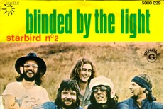 Manfred-Manns-Earth-Band-Blinded-By-The-Light