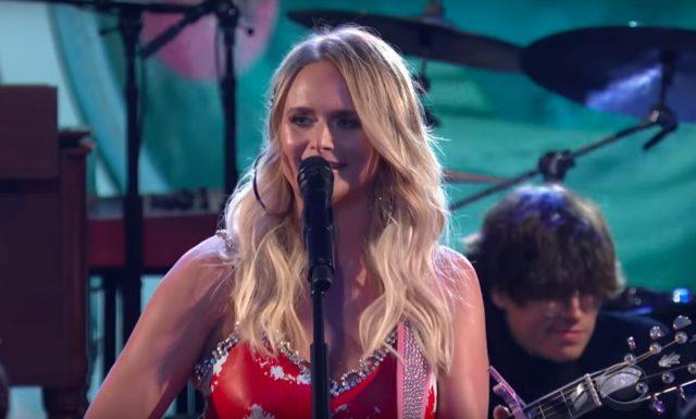 Miranda-Lambert-on-Colbert