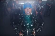 Missy-Elliott-DripDemeanor