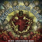 Never Ending Game – Just Another Day