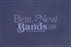 Best-New-Bands-Artists-2019