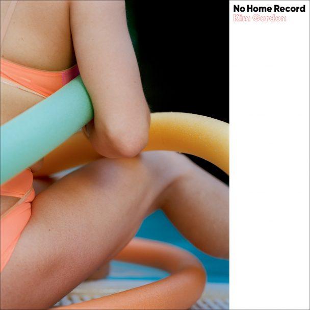 Stream Kim Gordon's Debut Solo Album No Home Record