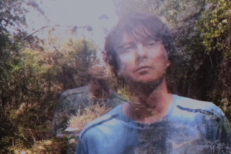 "Panda Bear - ""Playing The Long Game"" Video"