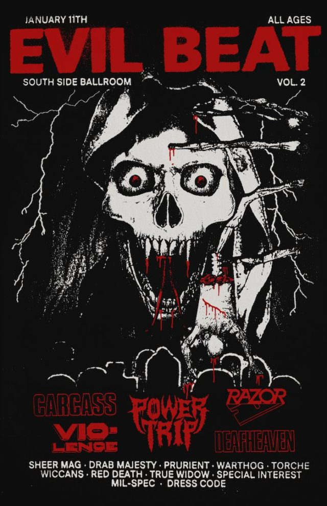 Power-Trip-Evil-Beat-Lineup