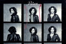 Prince-I-Feel-For-You