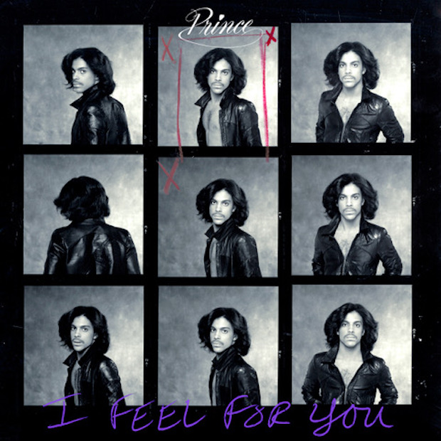 Prince-I-Feel-For-You