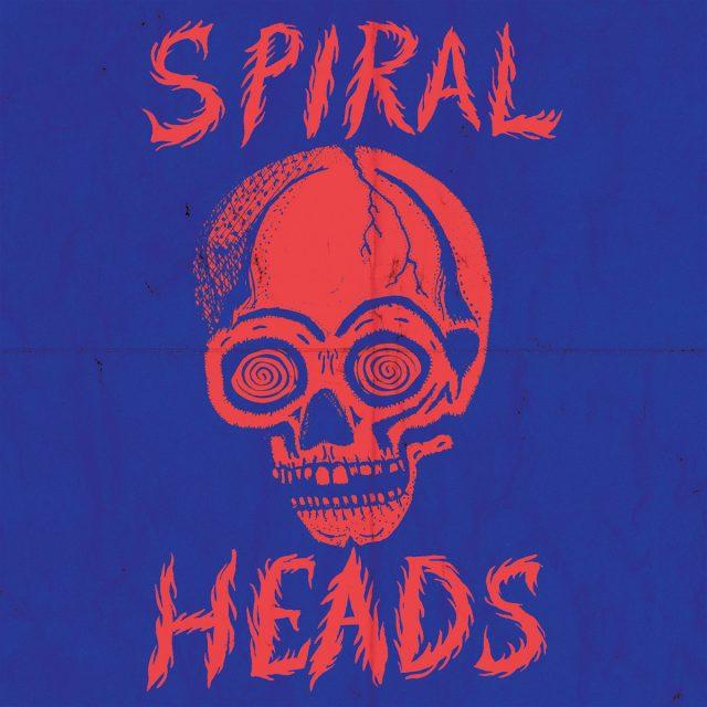 Spiral-Heads-Spiral-Heads