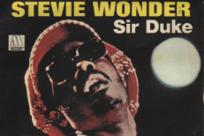 Stevie-Wonder-Sir-Duke