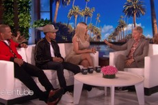 TI-Chance-The-Rapper-Cardi-B-Ellen