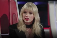 Taylor-Swift-on-The-Voice