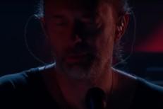 Thom-Yorke-on-Kimmel
