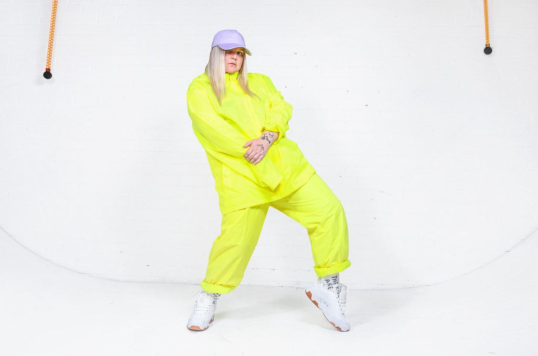 Dance Monkey Australian Artist Tones And I S Viral Hit Stereogum