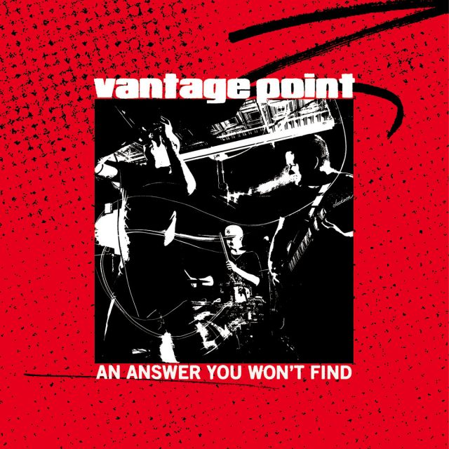 Vantage-Point-An-Answer-You-Wont-Find