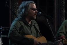 Wilco-on-Colbert