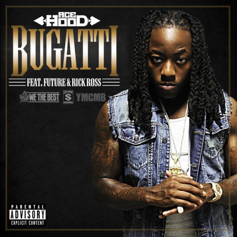 ace-hood-bugatti-1571864867