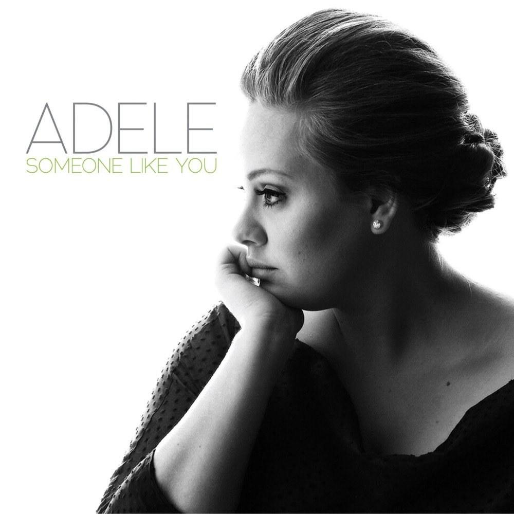 adele-someone-like-you-1571860476