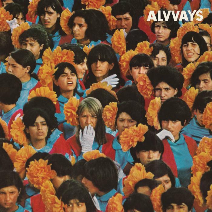 alvvays-archie-marry-me-1572191350