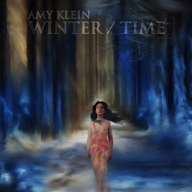 amy-klein-winter-time-1572360803