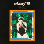 Amy O – Shell