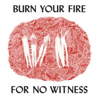 angel-olsen-burn-your-fire-1571763657
