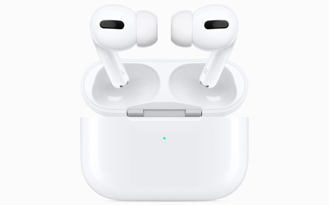 apple-airpods-pro-1572285365