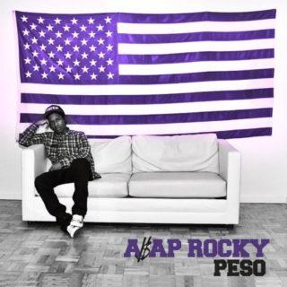 asap-rocky-peso-1571851477