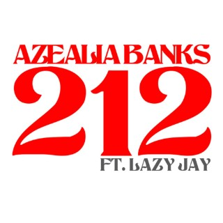 azealia-banks-212-1571860523
