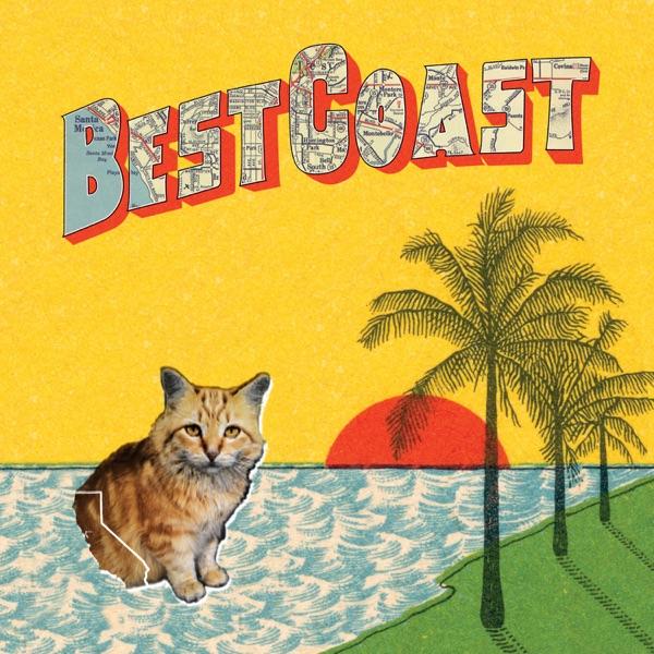 best-coast-boyfriend-1572191357